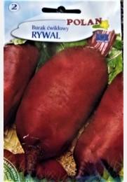 Burokėliai raudonieji RYWAL