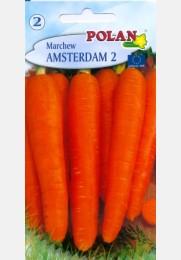 Morkos AMSTERDAM
