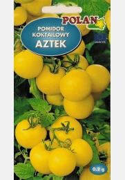 Pomidorai AZTEK